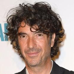 Eric Lavaine - Réalisateur, Scénariste