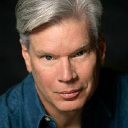 Jim Knobeloch - Acteur