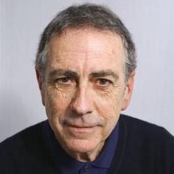 Alain Chamfort - Musicien