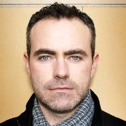 John Crowley - Réalisateur