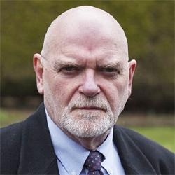 Angus MacInnes - Acteur