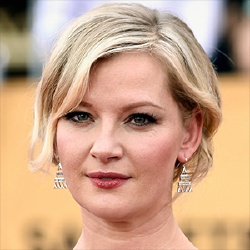 Gretchen Mol - Actrice