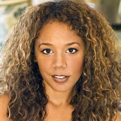 Rachel True - Actrice