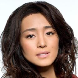 Gong Li - Actrice