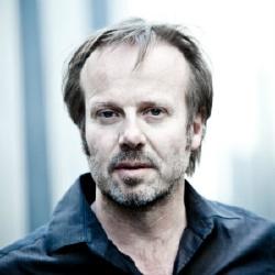 Peter Jecklin - Acteur