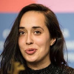 Caroline Poggi - Réalisatrice, Scénariste