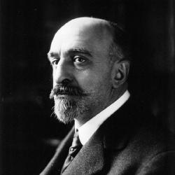 Jean-Baptiste Charcot - Médecin