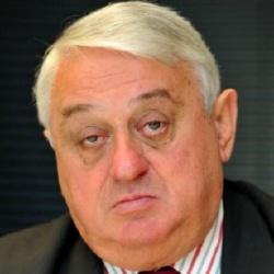 Jean-Claude Requier - Invité