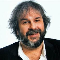 Peter Jackson - Réalisateur, Scénariste