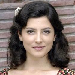 Bárbara Lennie - Actrice