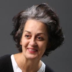 Dominique Valadié - Actrice