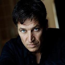 Tobias Moretti - Acteur