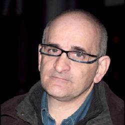 Alain Cohen - Acteur