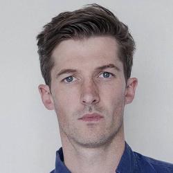 Gwilym Lee - Acteur
