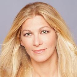 Delphine Pontvieux - Actrice