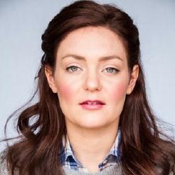 Hanna Hall - Réalisatrice