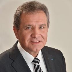 Michel Laugier - Invité