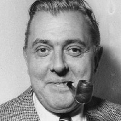 Jacques Tati - Acteur