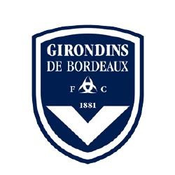Football Club des Girondins de Bordeaux - Equipe de Sport