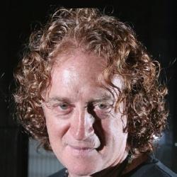 Luis Mandoki - Réalisateur