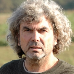 Olivier Schatzky - Réalisateur