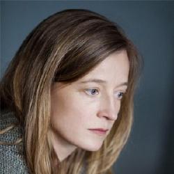 Aurélia Petit - Actrice