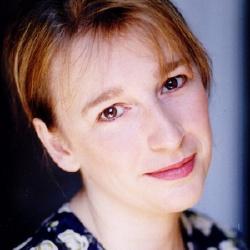 Clotilde Mollet - Actrice