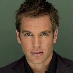 Michael Weatherly - Acteur