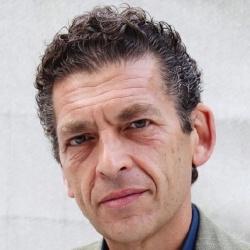 Antonino Bruschetta - Acteur