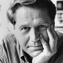 Bernard Rapp - Réalisateur, Scénariste
