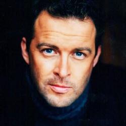 Ken Tremblett - Acteur