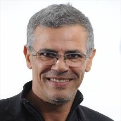 Abdellatif Kechiche - Réalisateur, Scénariste