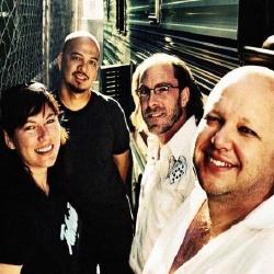 Pixies - Interprète