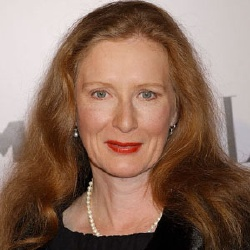 Frances Conroy - Actrice