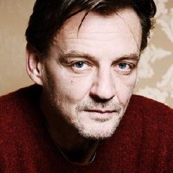 Marc Barbé - Acteur