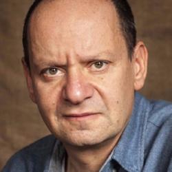 Philippe Sands - Invité