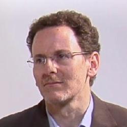 David Korn-Brzoza - Réalisateur, Auteur
