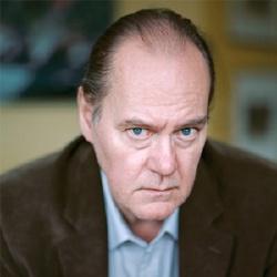 Peter Haber - Acteur