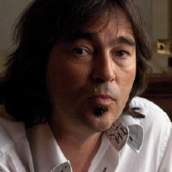 Bibo Bergeron - Réalisateur