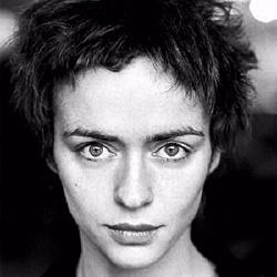 Alexia Stresi - Actrice