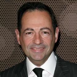 Jean-Luc Romero - Invité