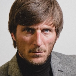 François-Dominique Blin - Acteur