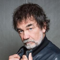Olivier Marchal - Acteur