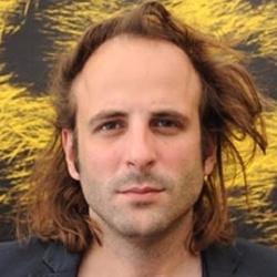Vincent Macaigne - Acteur