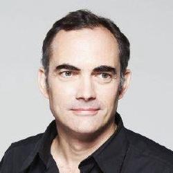 Thomas Chabrol - Acteur