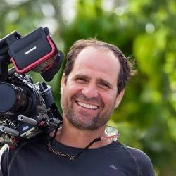 Gil Kébaïli - Réalisateur