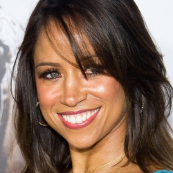 Stacey Dash - Actrice