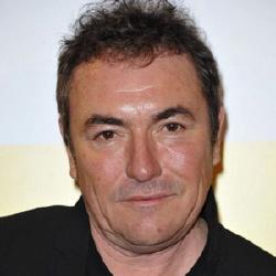 Fabien Onteniente - Scénariste, Réalisateur