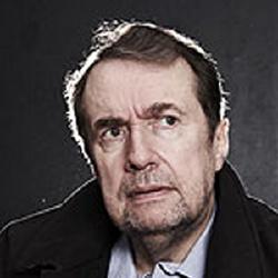 François Florent - Acteur