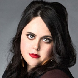 Sharon Rooney - Actrice